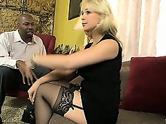 swallow interracial, interracial blowjob swallow, interracial swallow